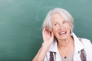 Ear and Hearing Disorders Austin