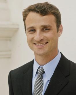 Robert Nason, M.D.
