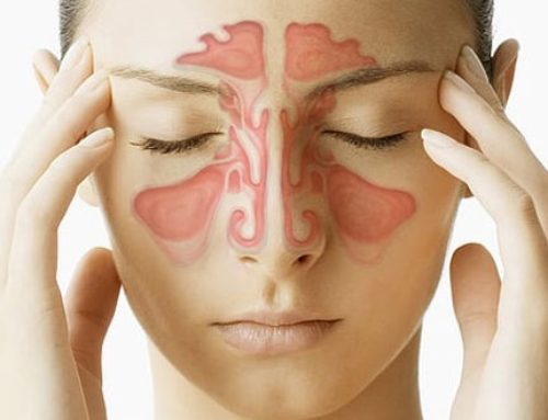 Benefits of Sinus Surgery We Don't Think About