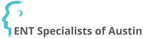 ENT Specialists of Austin Logo
