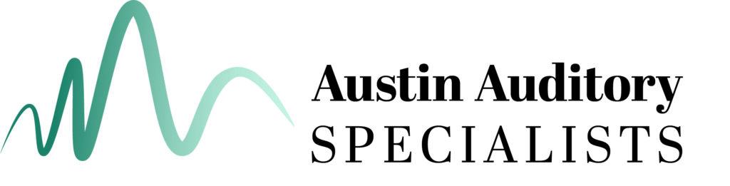 Hearing Loss Austin TX