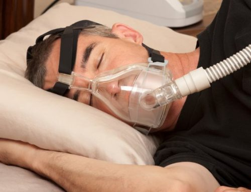 ENT Specialists of Austin Now Offering Transoral Robotic Surgery (TORS) to Treat Obstructive Sleep Apnea