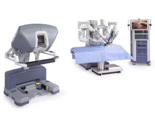Sleep Apnea Surgery Austin TX